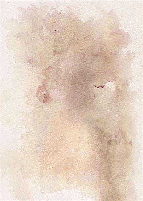 watercolor texture tutorial stock watercolor texture 2 by aurorawienhold on deviantart