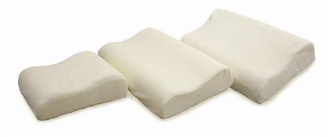 travel size memory foam pillow 554 7923 4321