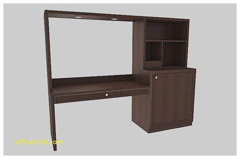 dresser desk combo ikea dresser awesome desk dresser combo ikea desk dresser