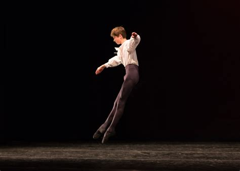 Mba Michigan Ballet Academy by Boy S Program Michigan Ballet Academy