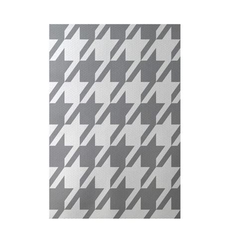 houndstooth pattern definition 70 best images about material pattern on pinterest