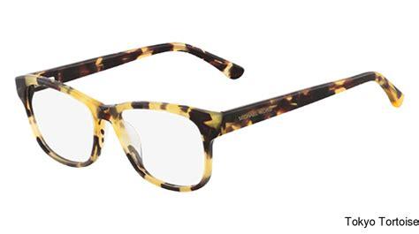 buy michael kors mk829m frame prescription eyeglasses