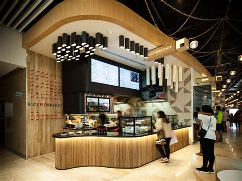 how to design food court 325 best food court images on pinterest bakery shops