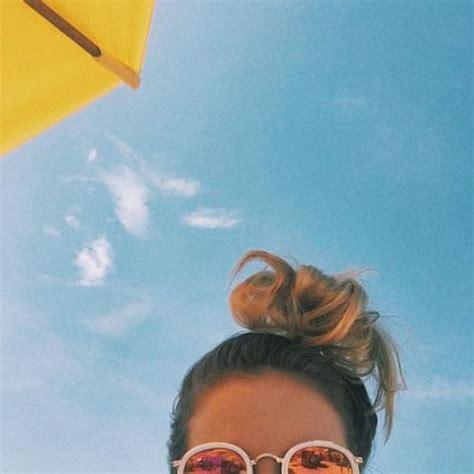 Kim Kardashian Bedroom pool tumblr