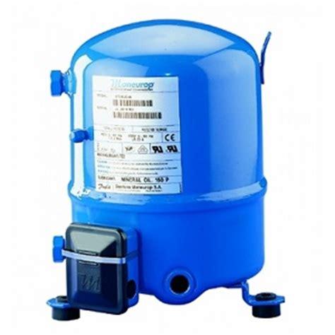 accessoire compresseur 2726 compresseur herm 233 tique mp triphas 233 r404a mtz250t4sa