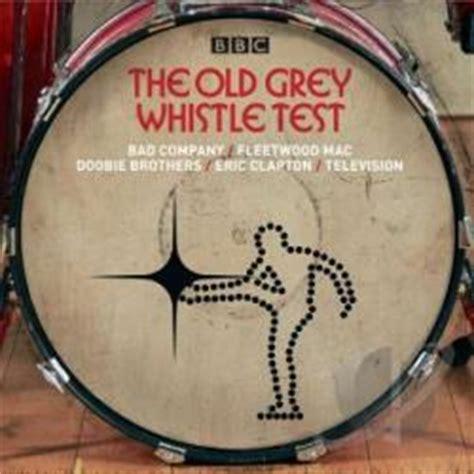 grey whistle test grey whistle test cd album