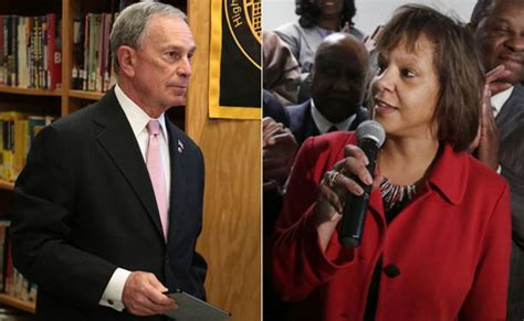 Wants Your Help And That Of Former Rep by Bloomberg Poised For Anti Gun Victory In Chicago Ny
