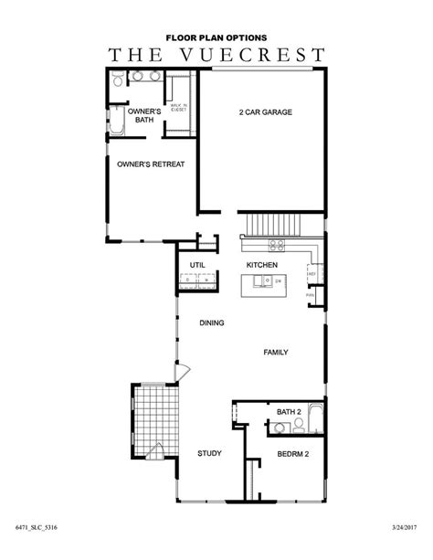 garbett homes floor plans 100 garbett homes floor plans new inventory homes for sale and new builds near south