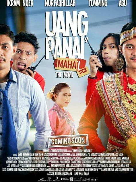 film indonesia ungu violet dari jusuf kalla hingga pasha ungu apresiasi film uang