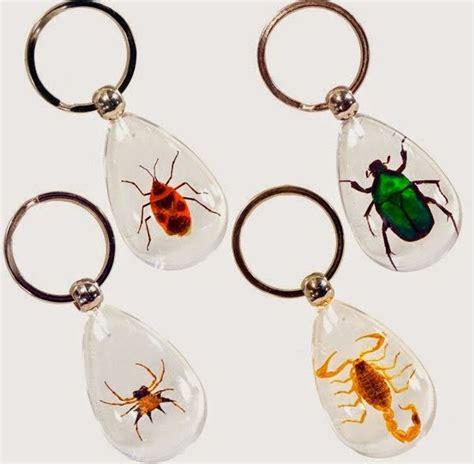 buat gantungan kunci dari resin membuat gantungan kunci dari resin dan katalis cara