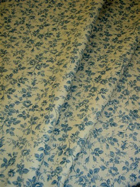 discount designer fabric clearance discount home fabric warehouse outlet sale p kaufmann sweetie home decor