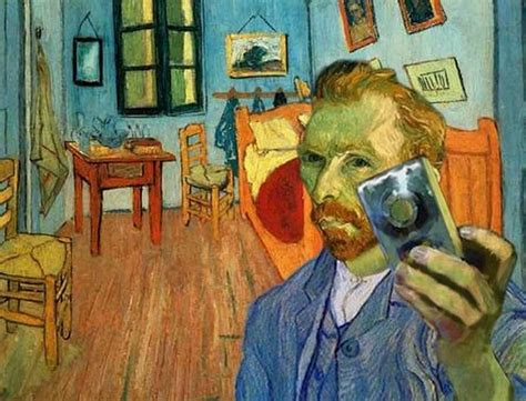 famous bedroom painting van gogh s bedroom is on airbnb designer s atelier