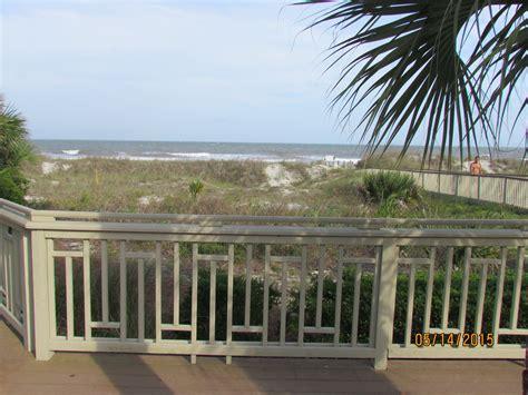hilton head house rentals 100 beach house rental hilton head hilton head oceanfront u0026 beachfront