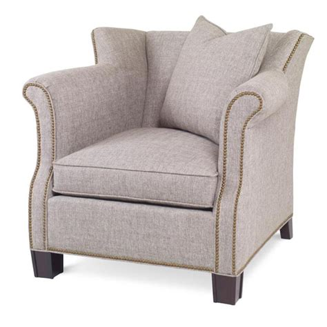 thomas upholstery century ae 11 1096 thomas o brien upholstery wakeley chair