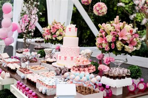 birthday themes for 21st birthday ideas for you should keep in mind birthday inspire