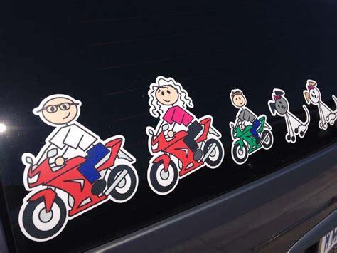 color stickers color family stickers color family car decals