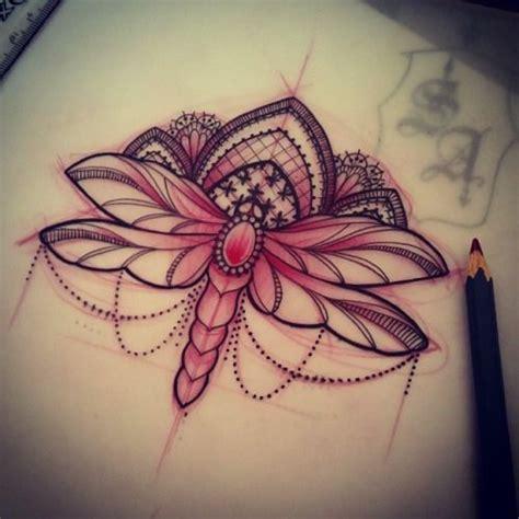 mandala tattoo regina 10 best seashell ring holders images on pinterest beach