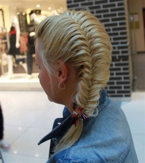 amazing hairstyles for 40 cool amazing hairstyles for