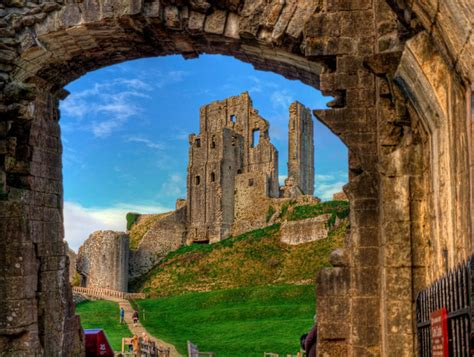 beautiful castles amazing castles around the world and beautiful castles