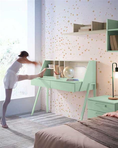 decoracion de habitaciones juveniles ideas claves para decorar las habitaciones juveniles