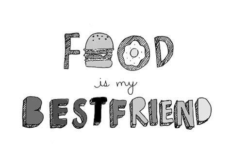 Who Is Your Favorite Food Reality Contestant Of 2007 by Food Is My Bestfriend 3 By Margo Lippens Whi