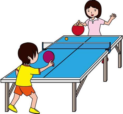 Bola Tenis Meja Bola Ping Pong 3pcs ping pong dan sepak bola jejak jejak yang terserak