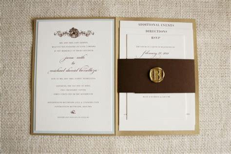 wedding card kits fearsome diy wedding invitations kits theruntime