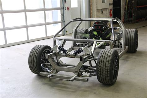 Nelson Racing Engines 2000hp by Nelson Racing Engines Building Pantera Topic