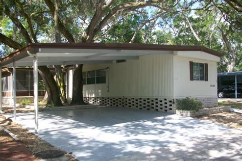mobile home for rent in clearwater fl id 378777