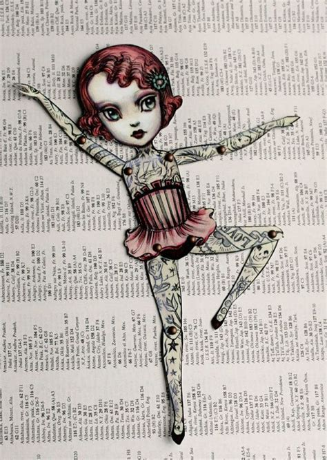 tattoo paper dolls 12 best bonecas de papel images on pinterest paper doll