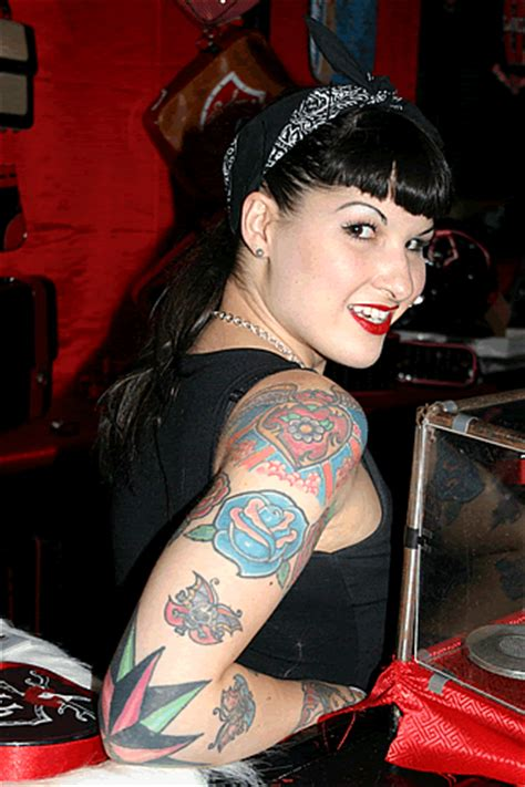 tattoo models nyc bungie net off topic the flood what in girls guys
