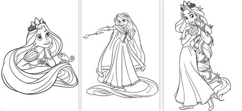 tangled sun coloring page it s written on the wall tangled rapunzel birthday