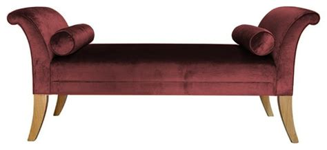 upholstered bench for end of bed bed end bench upholstered bench hall bench