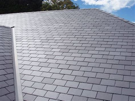Tile Roofing Materials 19 Best Images About Roof Materials On Roof Tiles Roofing Shingles And Slate Roof
