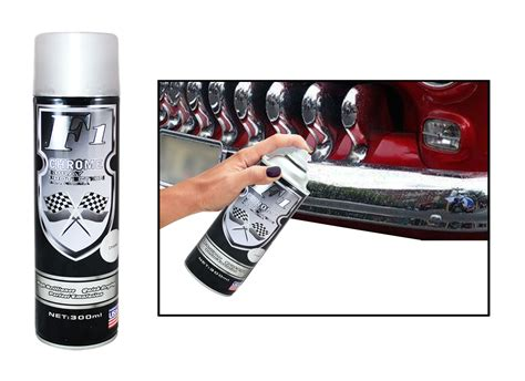 best chrome best chrome spray paint images