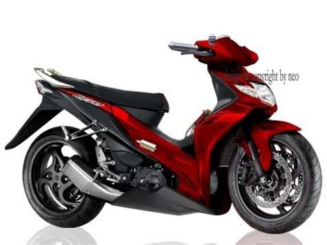 Switch Rem Depan Supra X 125 spesifikasi honda absolute revo 2009 rider sport