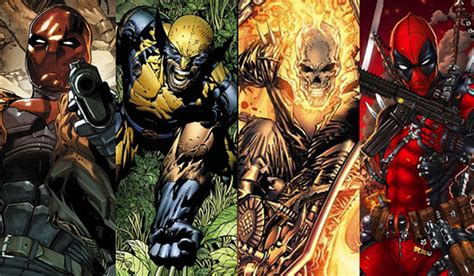 film marvel anti heroes another rise of the anti hero article a place to hang