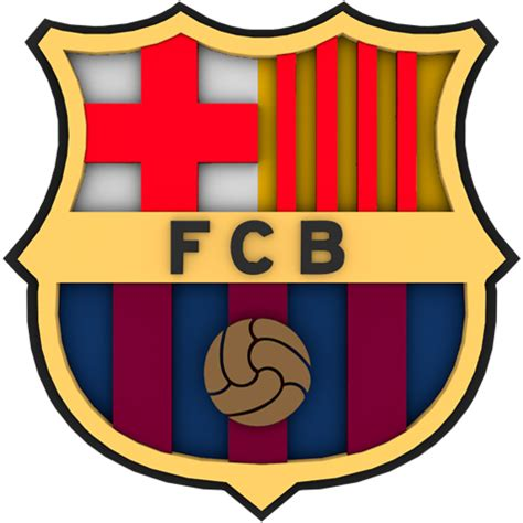 logo 512x512 barcelona fts android revised my new app fc barcelona logo lwp