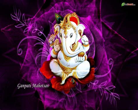desktop themes hindu gods hindu gods wallpaper for desktop wallpapersafari