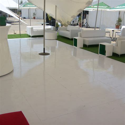 top 28 vinyl flooring za cape flooring flooring in cape town new and improved vinyl