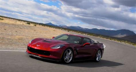 2016 c7 corvette z06 parts gm authority