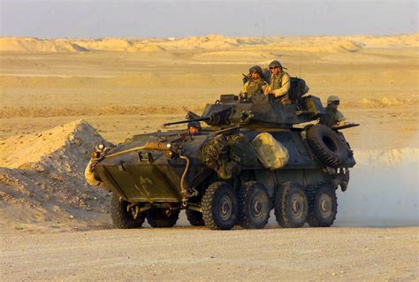 light armored vehicle for image gallery lav 25