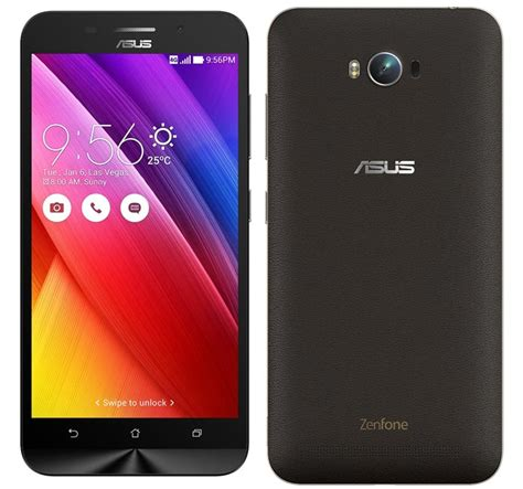 Skintwo Flash Asus Zenfone 40 Black top 6 smartphones rs 10 000 with 4g lte support 187 think