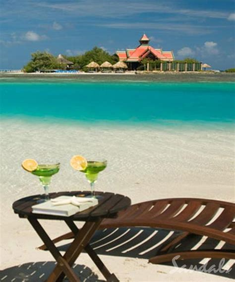 sandals island jamaica discover and save creative ideas