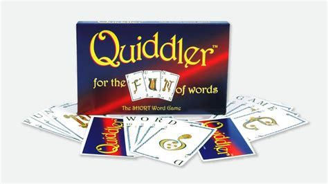 printable quiddler cards board games that can help kids develop executive functions