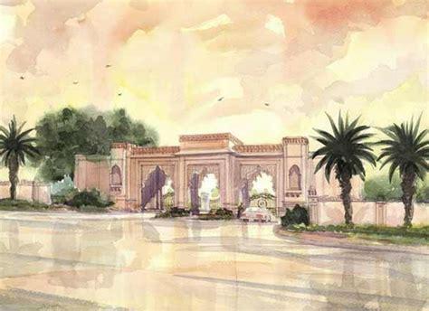 dr kiran patel house dr kiran patel building a 63 000 square foot mega mansion in greater carrollwood fl