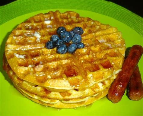 waffle house grilled chicken recipe 1000 ideas about waffle house waffles on top