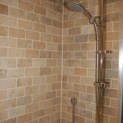 bathroom tiles ceramic tile:  glazed porcelain wall tile xcm from the ceramic tile company uk