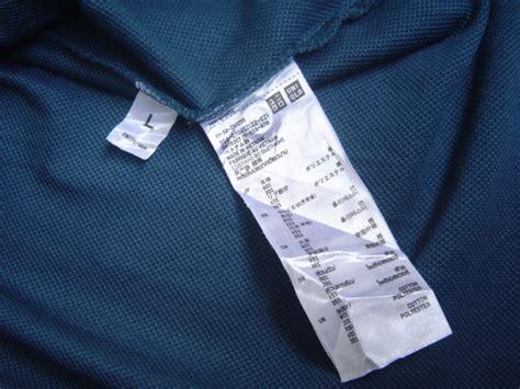 T Shirt Kaos Anak Selana Gomez kaos moonliners
