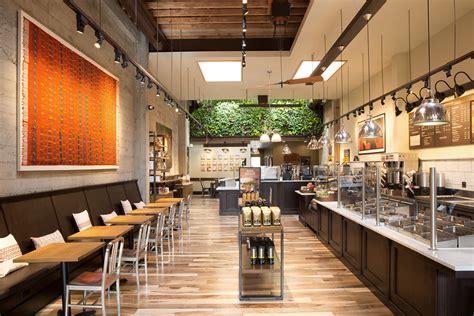 home design stores san francisco 100 home design stores san francisco the editor at